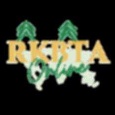Renuka_Krishna-11-removebg-preview.png