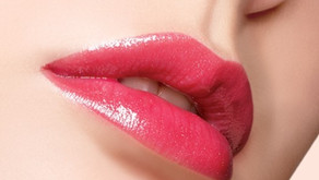 """""""Lip Blushing"""" Is the Cosmetic Procedure Everyone Will Be Talking About"""