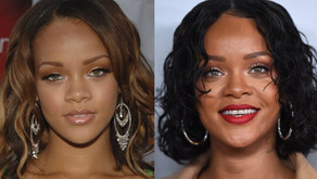 9 Celebrities Who Knew Eyebrow Microblading Is The Solution