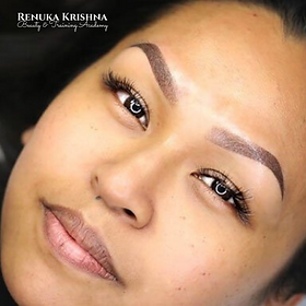 ombre powder brows rkbta india