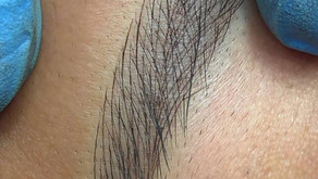Microblading Aftercare for Best Results Renuka Krishna