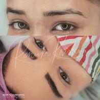 Eyebrow Microblading: Renuka Krishna 1.j