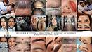 Microblading, Lip Tattoo Delhi RKBTA Ren