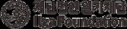 재단법인 일가재단-logo .png