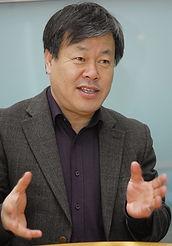 이태근 Lee Tae Geun