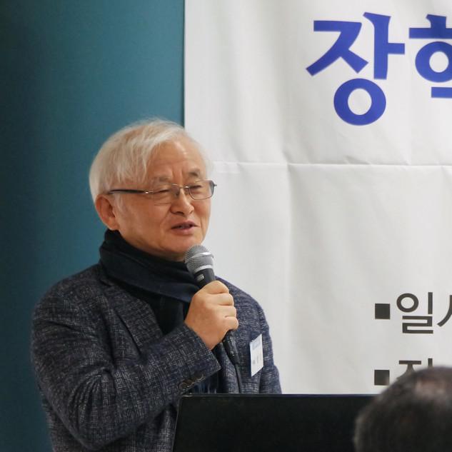 302회_07 장학증서수여(1).JPG