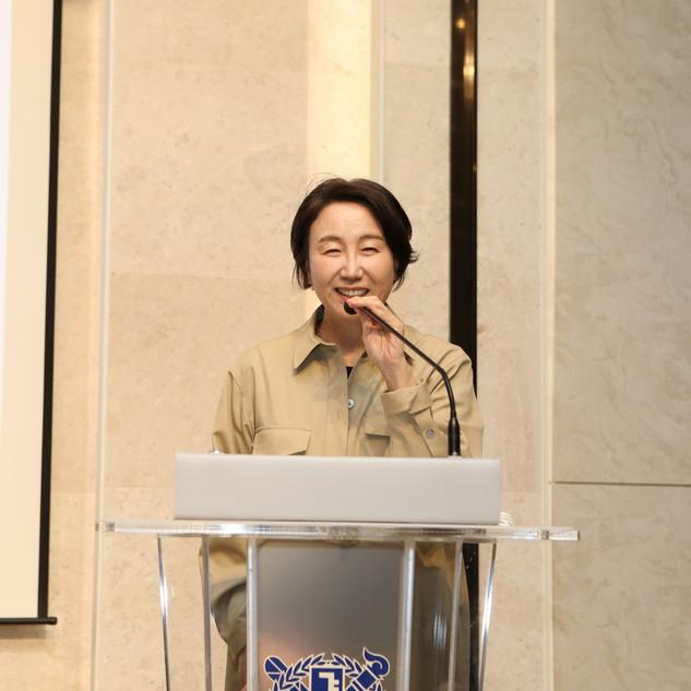 00048_재단 창립30주년 세미나 및 감사의밤.JPG