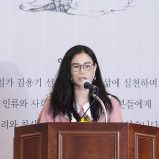 7면_김예원.jpg
