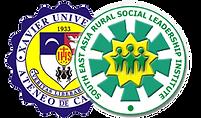 동남아시아 농촌 사회 지도자 교육원