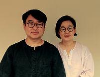 김종철  박진숙