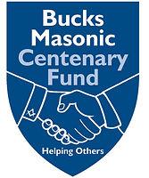 BMCF logo 1.jpg