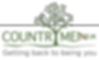Countrymen_UK_Logo-half-white.png