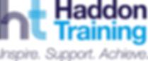 Haddon logo.png