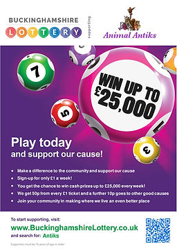 play-buckinghamshire-lottery - image.jpg
