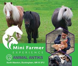 Animal%20Antiks%20Mini%20Farmer%20HR_edi