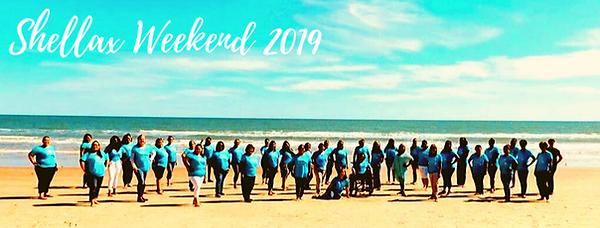 Shellax Weekend 2019.png