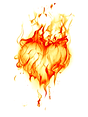 fire 8.png