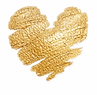 heart of gold 6.png