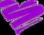 purple heart 2.png