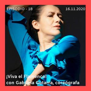 Gabriela episodio 18.jpg