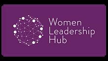 Women Hub.png