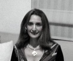 Claudia%252520Navia_edited_edited_edited