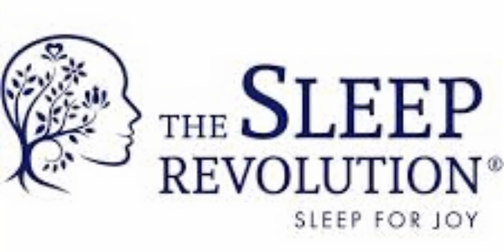 Sleep to Succeed
