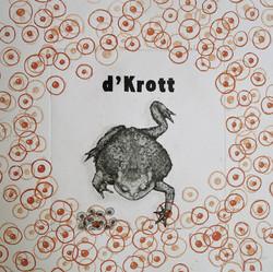 d'Krott