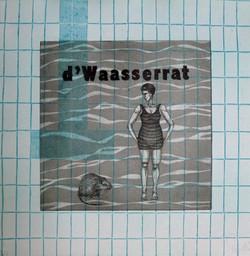 d'Waasserrat