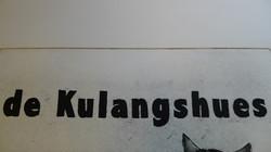 de Kulangshues