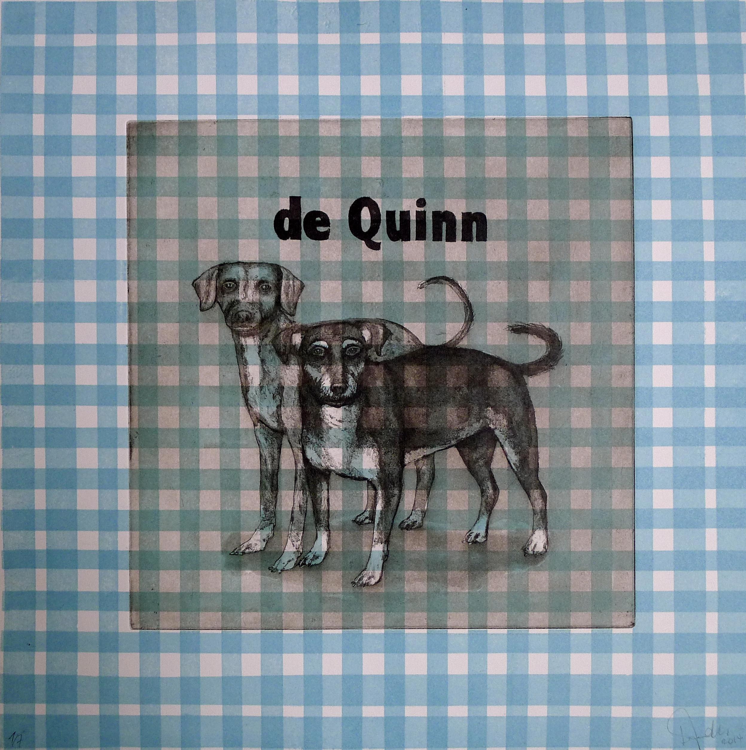 de Quinn