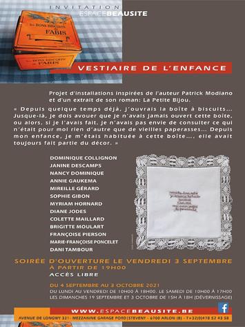Invitation_Arlon.jpg