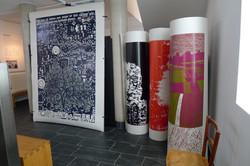 variation prints