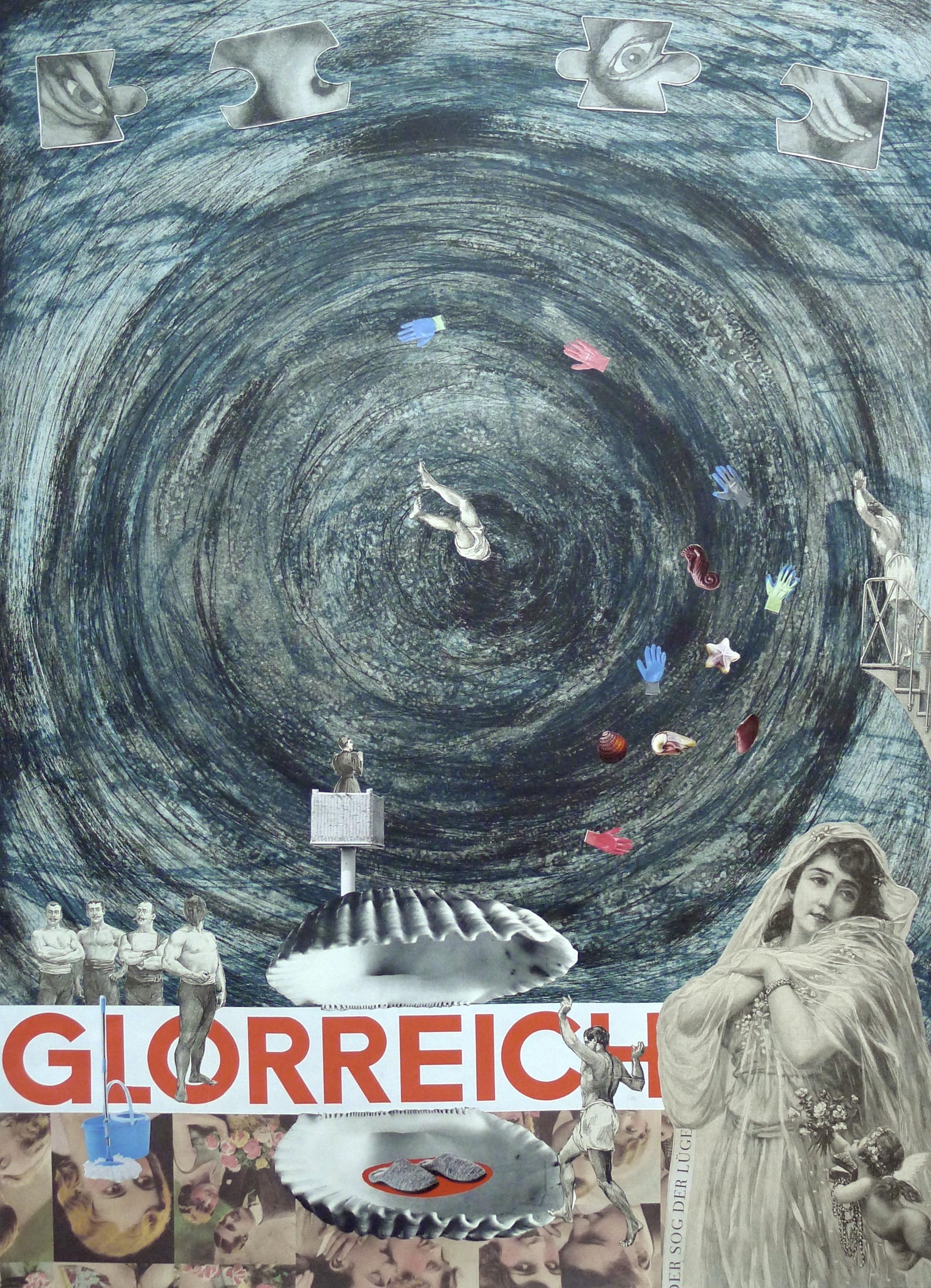 Glorreich