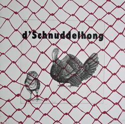 d'Schnuddelhong