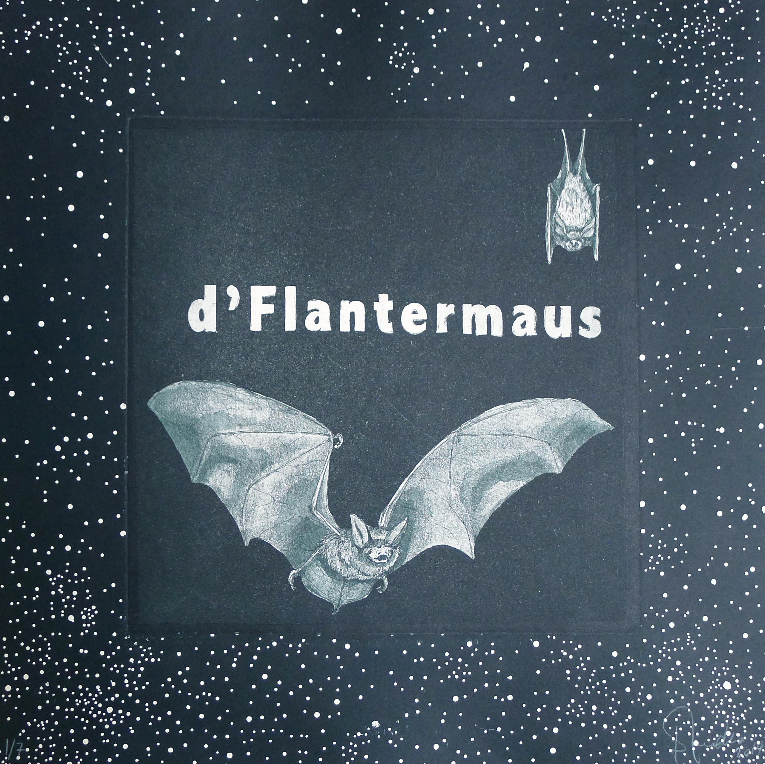 d'Flantermaus