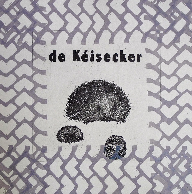 de Kéisecker