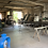 Thumbnail: Vente d'une entreprise de construction métallique et serrurerie