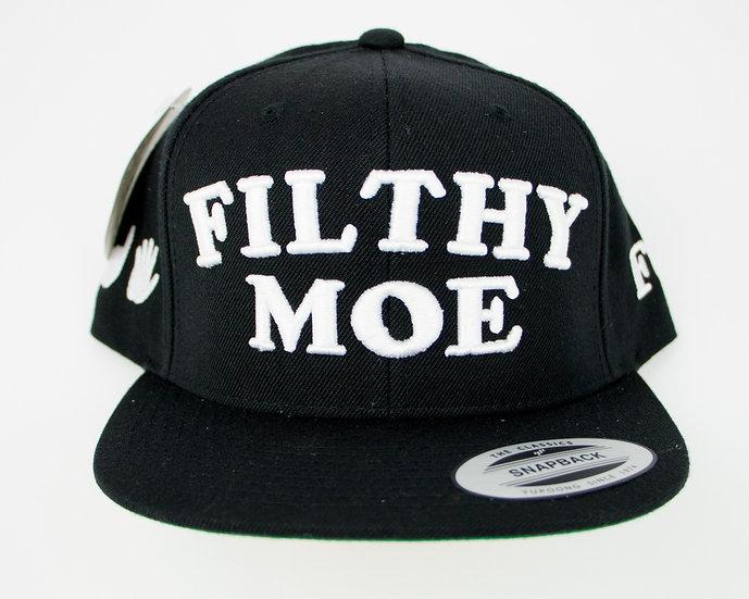 DB Turf Hat (Fillmore)