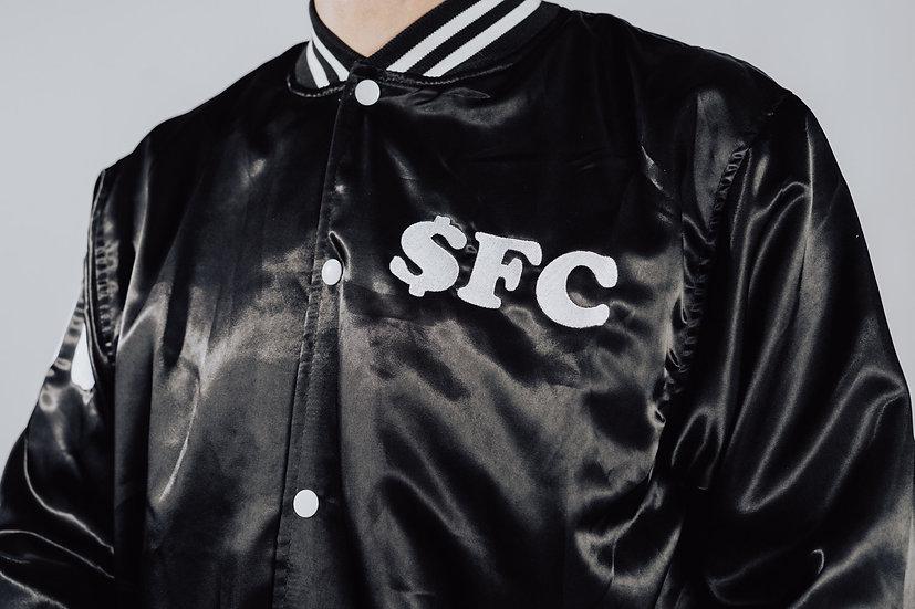 Frisco Turf Jacket