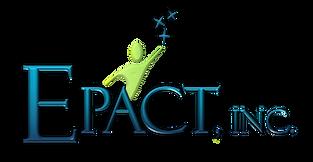 EPACT-Inc Logo