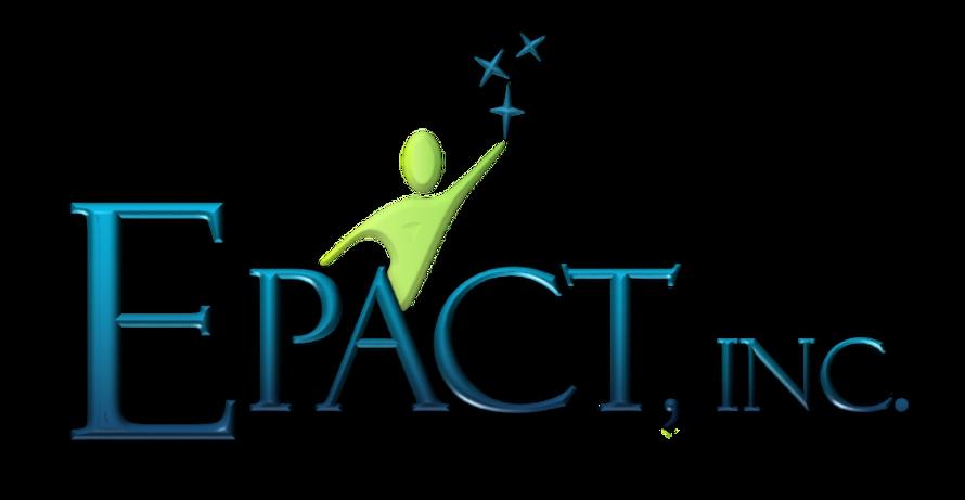 Epact-Inc. logo
