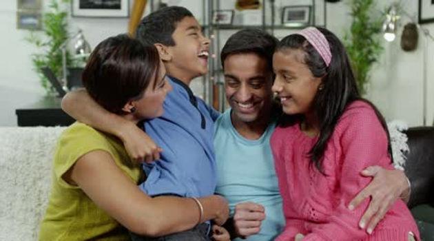 EPACT-Inc. Family Time Visitations