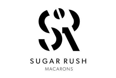 SUGAR RUSH MACARONS