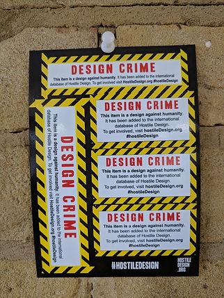 StuartSemple_DesignCrime.jpg