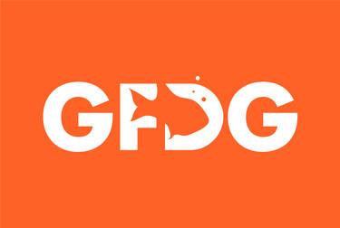 GOLDFISH DESIGN GROUP
