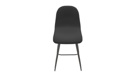 Chair F.png