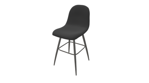 Chair L.png