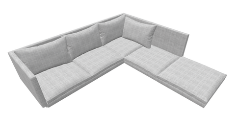 Couch Top.png
