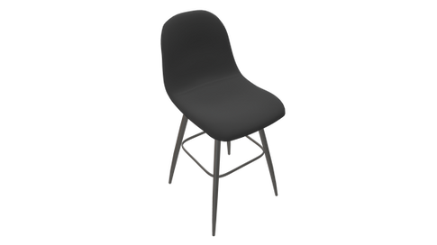 Chair R.png